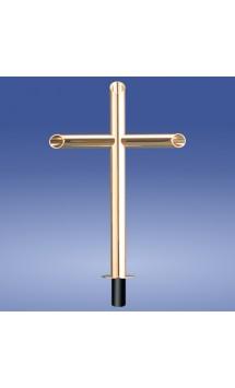 Dekorationskreuze