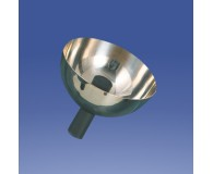 Kerzenteller Halbkugel poliert 9,10,14,16cmØ wählbar