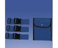 Sicherheitsgurte SG602B