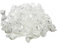 ROCKS Glasstein, 2,5-3 cm, 5 kg