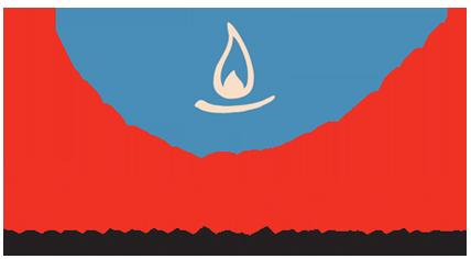 Walter-Zimmermann GmbH